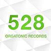 528Hz 癒しの音楽 -ORGATONIC RECORDS