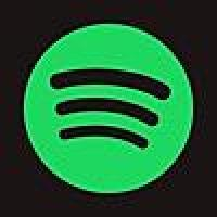 Spotify -音楽ストリーミングサービス