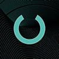 UBiO for Car-Audio