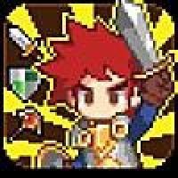 ファンタジー パズル サガ ( Fantasy Puzzle Saga )