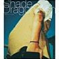 Shade (BOOM BOOM SATELLITES REMIX)