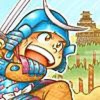 ポケット戦国 -戦略と戦術で歴史を作れ!-【本格派 戦国シミュレーション】