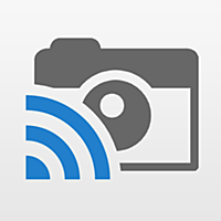 Photo Cast for Chromecast, the best app for video, photo & slideshow casting.
