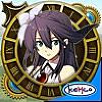 RPG グレイス オブ リトアール