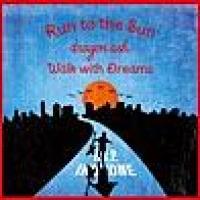"""Run to the Sun""""RockStar mix"""""""