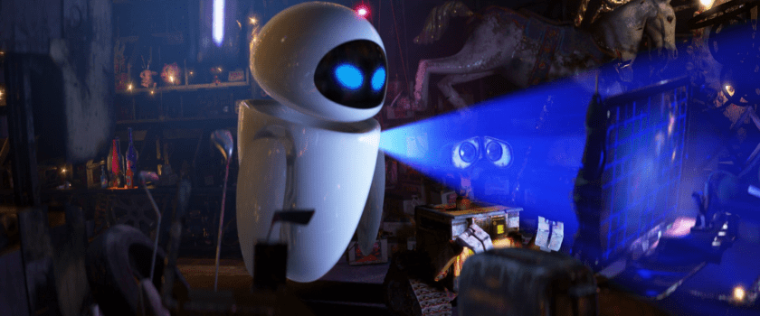 download-wall-e-4k-uhd