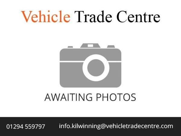 Renault Kangoo 1.1 AUTHENTIQUE 16V 5d 75 BHP MPV For Sale