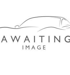 2003 bmw z4 3 0i roadster [ 1920 x 1440 Pixel ]