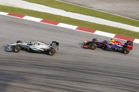 https://i0.wp.com/cdn.images.autosport.com/editorial/1364159771.jpg