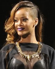 rihanna tops list of 10 worst celeb