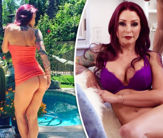 Porn Star Adult Actress Gives Parents The Talk Viral Youtube Video Monique Alexander