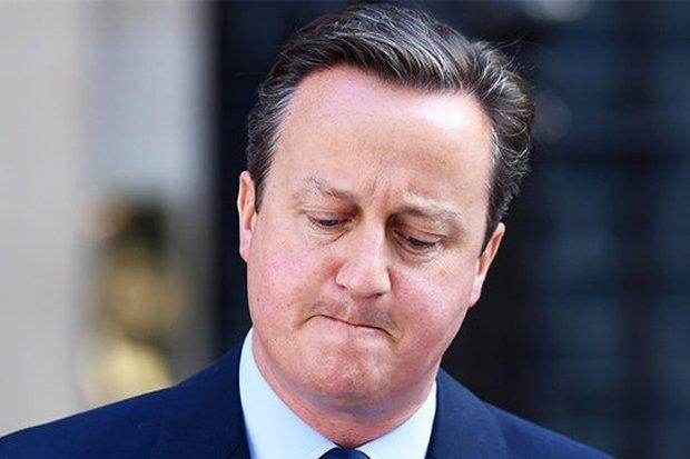 Resultado de imagen para Fotos de David Cameron