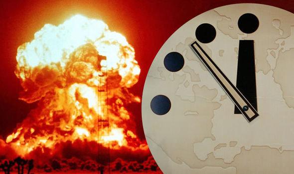 https://i0.wp.com/cdn.images.dailystar.co.uk/dynamic/1/photos/325000/620x/Doomsday-Clock-2015-Nuclear-war-Global-Fears-BAS-473473.jpg
