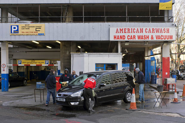 Cheap Car Wash Near Me - Cover Letter Resume Ideas