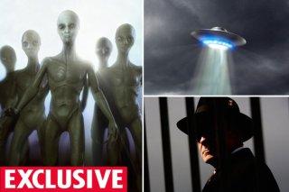 Resultado de imagen de MIB alien abduction