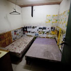 European Kitchens Www.kitchen.com Beijing 'migrant Haven' Where One Million Live In ...