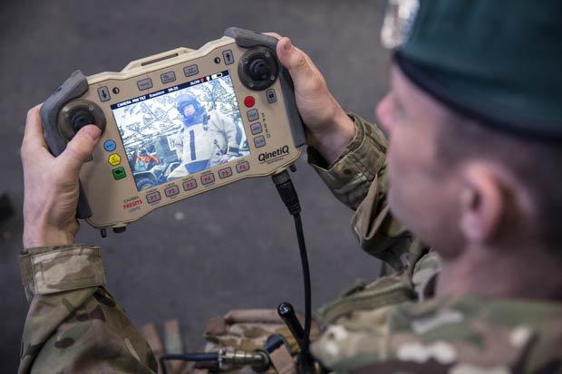 MI6 chiefs warn of Brit tourist terror threat in wake of