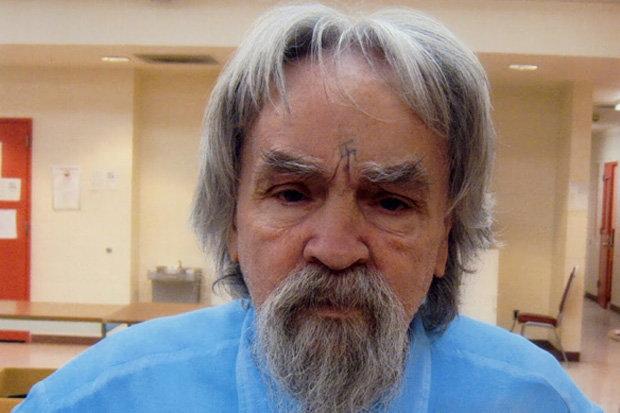 Charles Manson ill: Bakersfield hospital treated killer ...