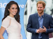 Prince Harry and Meghan Markle are engaged – and will go ...