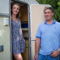 Lime Sofa Uk Sleeper Air Mattress Topper Mum Posts Hilarious Caravan Ebay Advert Dogging Sordid ...