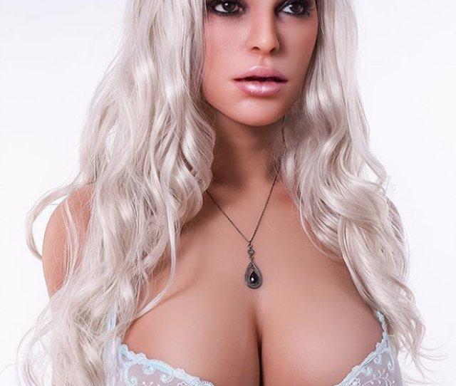 Sex Doll Realdoll Realdoll