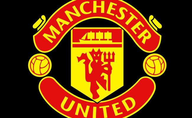 Manchester United Team News Jose Mourinho S Likely Line