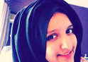 Aqsa Mahmood travelled to Syria to join Islamic State. It was found out that Aqsa had been grooming people online to leave the UK and fly to Syria to join IS.
