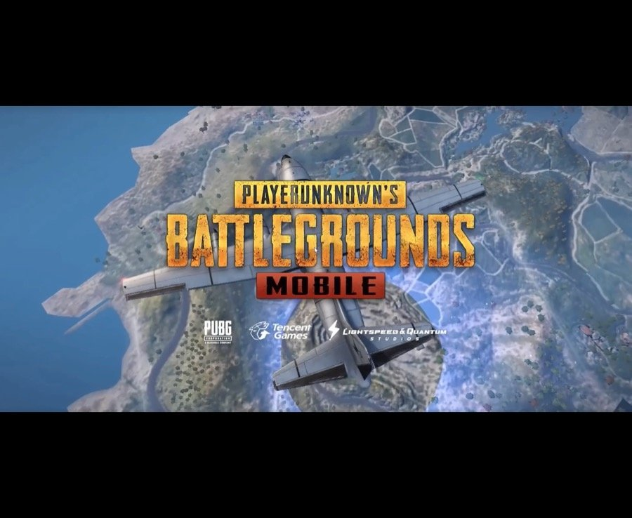 PUBG Mobile Season 3 Release Date News And Game Updates