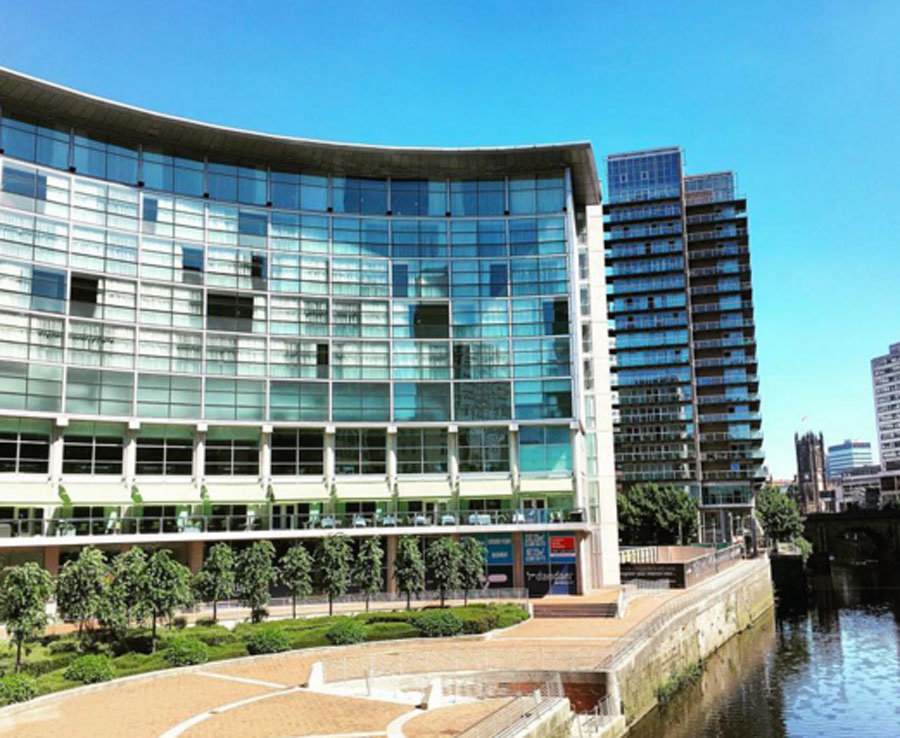 chelsea square sofa sofas uk plc jose mourinho: look around the lowry hotel where man utd ...