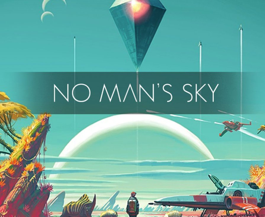 Image result for no man's sky