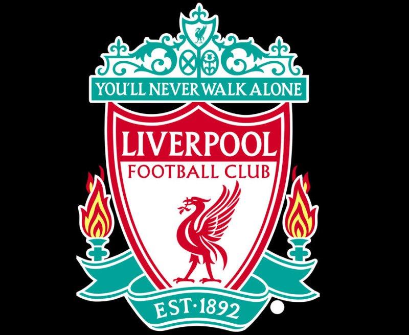 Liverpool Team Average