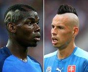 euro 2016 wales' gareth bale hair