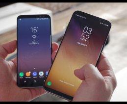{smartphone|smartphone price in bd|smartphone flash tool|smartphone price|smart phone watch|smartphone 2017|smart phone pic|smartphone png|smart phone ringtone|smartphone brand}
