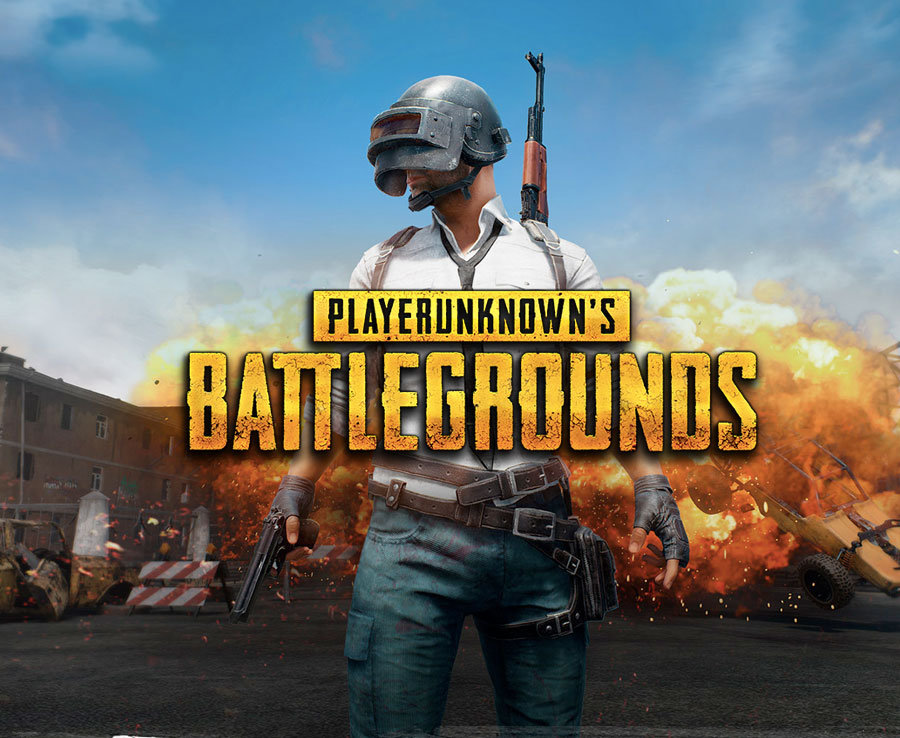 PlayerUnknowns Battlegrounds 17 Tips To Help Win And Stay Alive In Steams Next Big Hit PS4