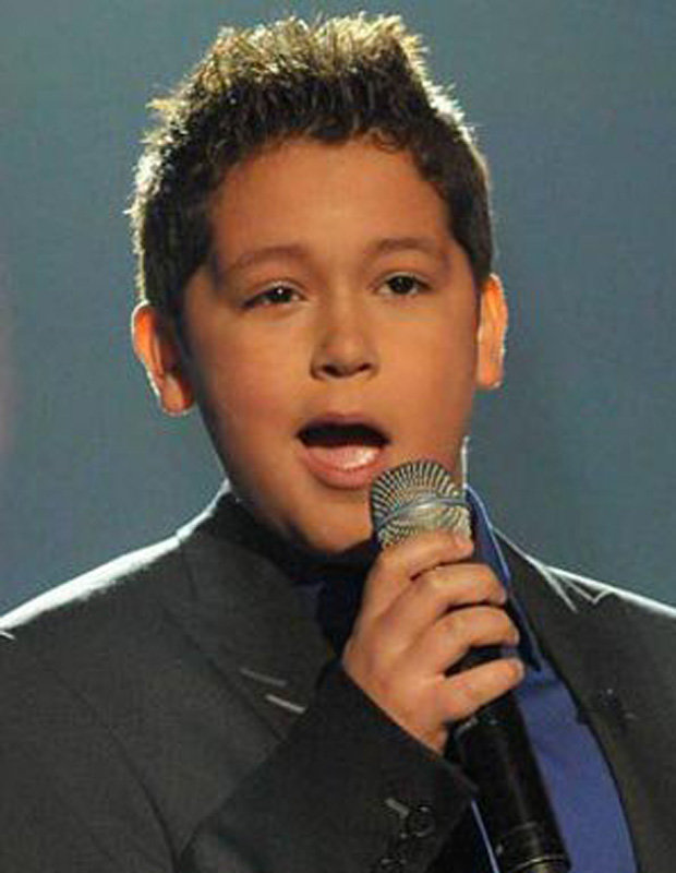 Shaheen Jafargholi To Join Eastenders This Spring Latest