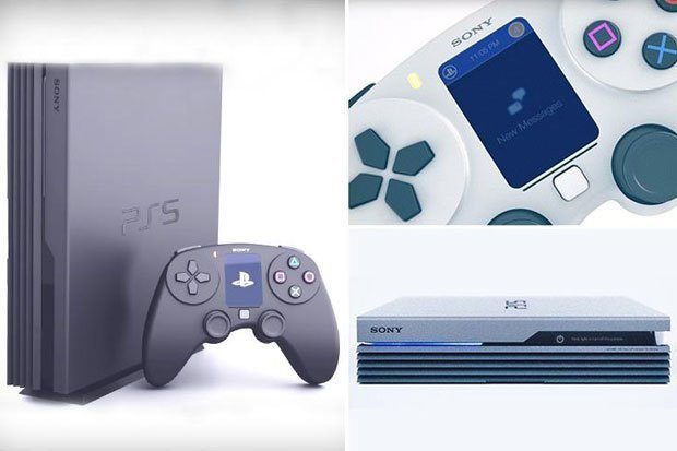 Ps5 Release Date News Great News For Playstation 5 And