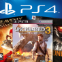 Ps4 Owners In For A Treat As 40 Exclusive New Games Added