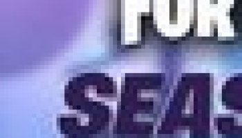 Fortnite Season 8 Teaser 3 Reveal Epic Games Next Major Battle Pass