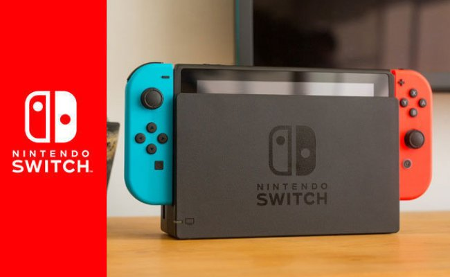 Nintendo Switch News One Of Sony S Most Popular Titles