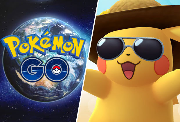 Pokemon GO Pikachu Event COUNTDOWN: Anniversary Start Time, Celebi news and more