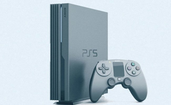 Ps5 Release Date News Sony Playstation Already Behind