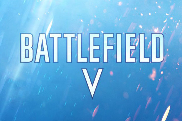 Battlefield 5: World War II shooter already looking fantastic, despite a few flaws