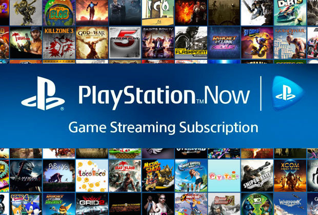 Playstation Now Games How To Download The Best Ps4 Ps3