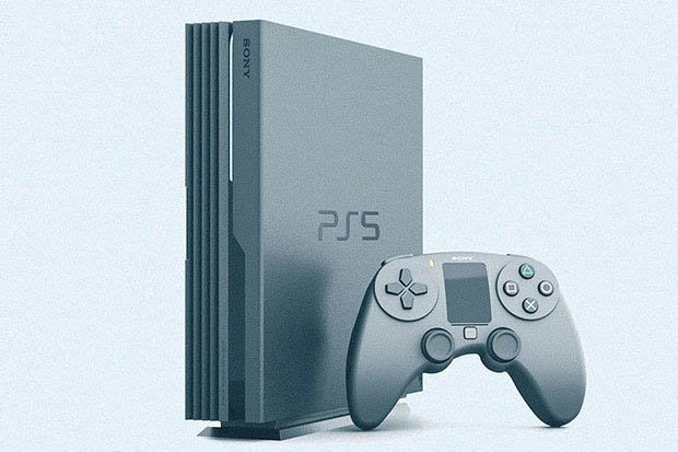 Ps5 Release Date Update Bad News As Analyst Predicts