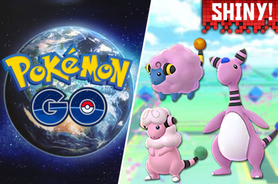 daily star reported mareep