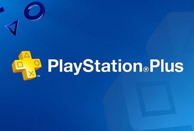 Ps Plus May 2019 Free Ps4 Games Update Good News And Bad