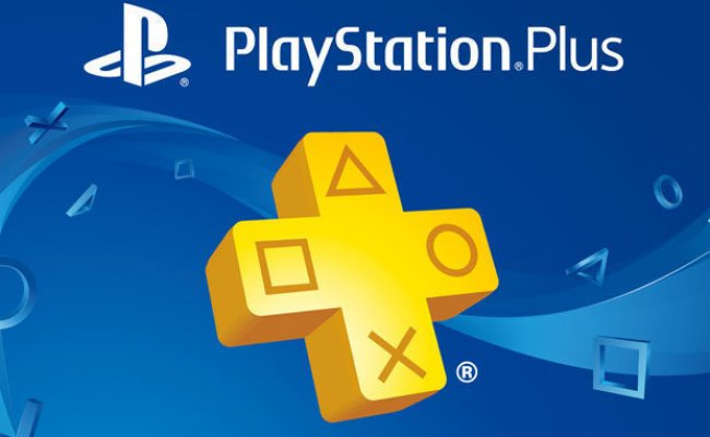 Ps Plus April 2018 Confirmed Free Ps4 Playstation Plus