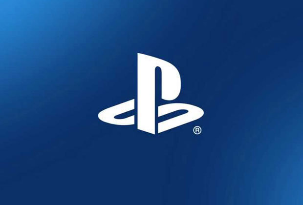 PlayStation Plus July 2017 FREE bonus PS4 game reveal as fans wait for July announcement