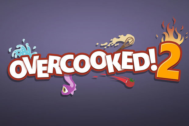 Overcooked 2, Hollow Knight Nintendo Switch Release Date Trailers REVEALED
