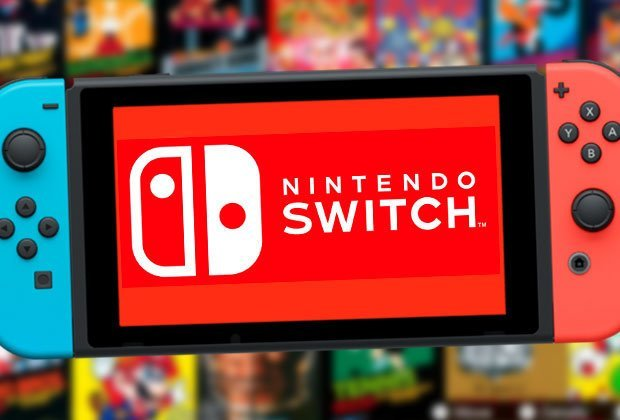 Nintendo News Free Switch Titles Coming Soon To Nes